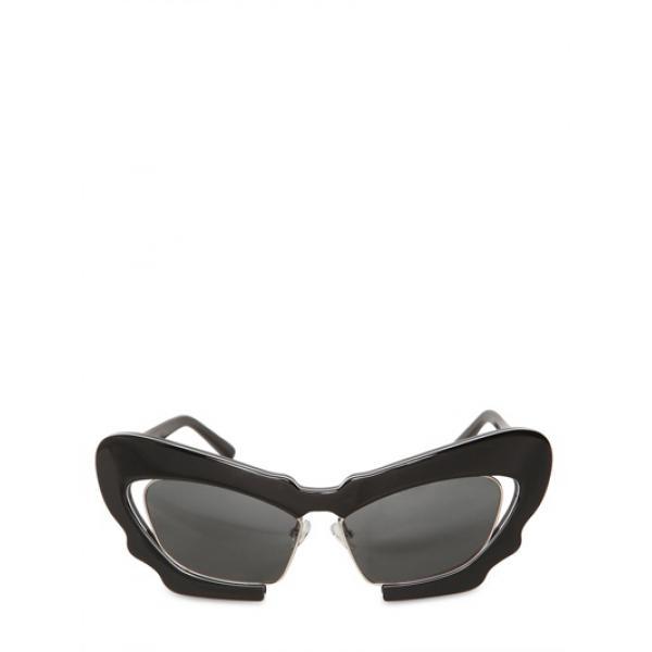 lunettes de soleil originales voyage pulse