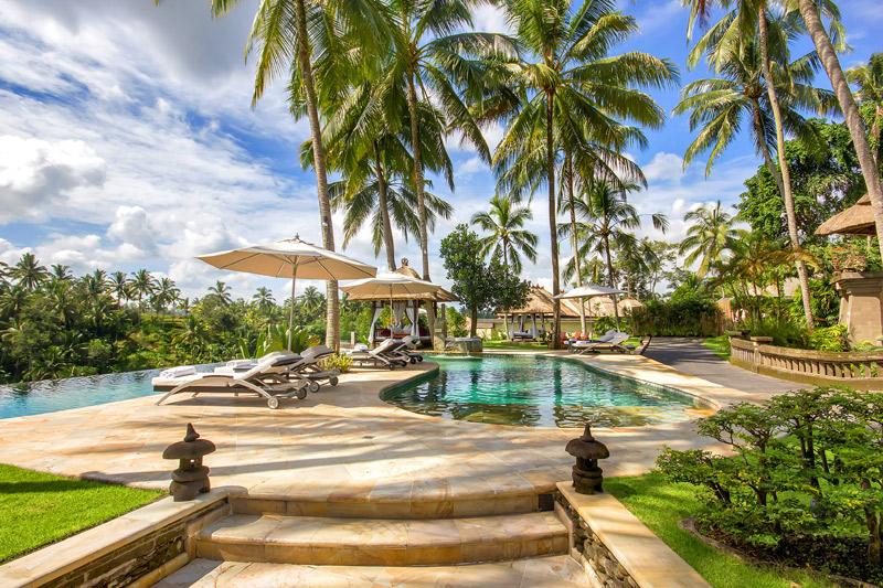Viceroy Bali Main_pool2