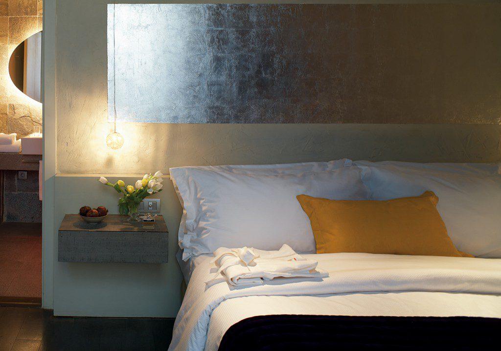 Hotel Neri Barcelone - Neri suite