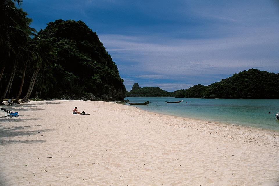 bottle-beach-koh-phangan