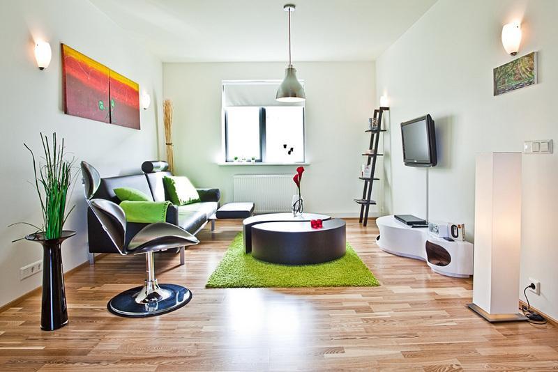Reykjavik4you Apartment à louer pour un weekend