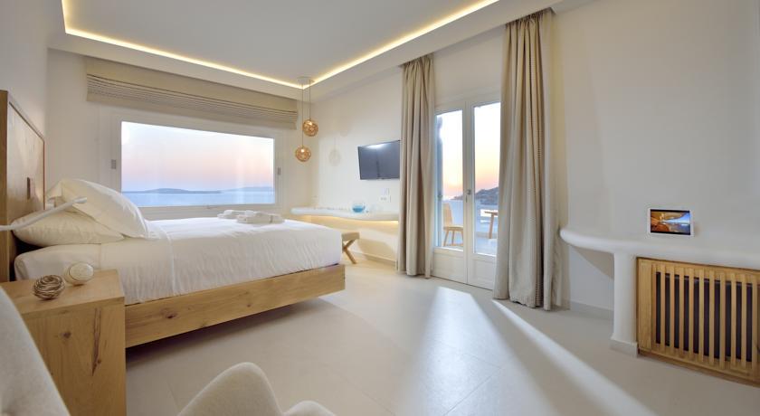 mykonos-anax-resort-et-spa-chambre