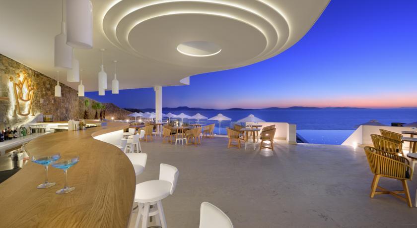 mykonos-anax-resort-et-spa-restaurant