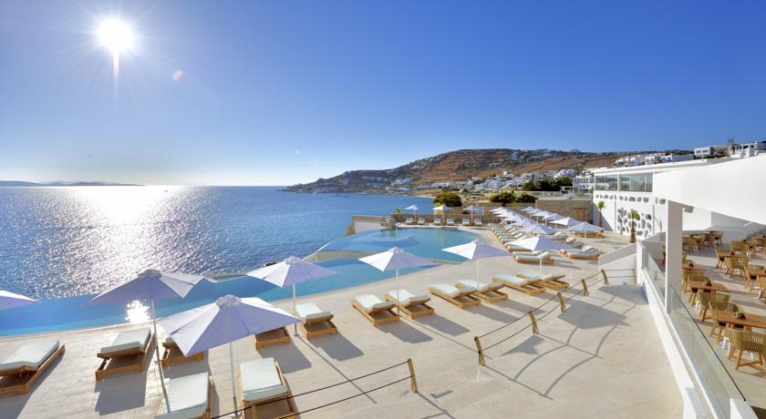 mykonos-anax-resort-et-spa