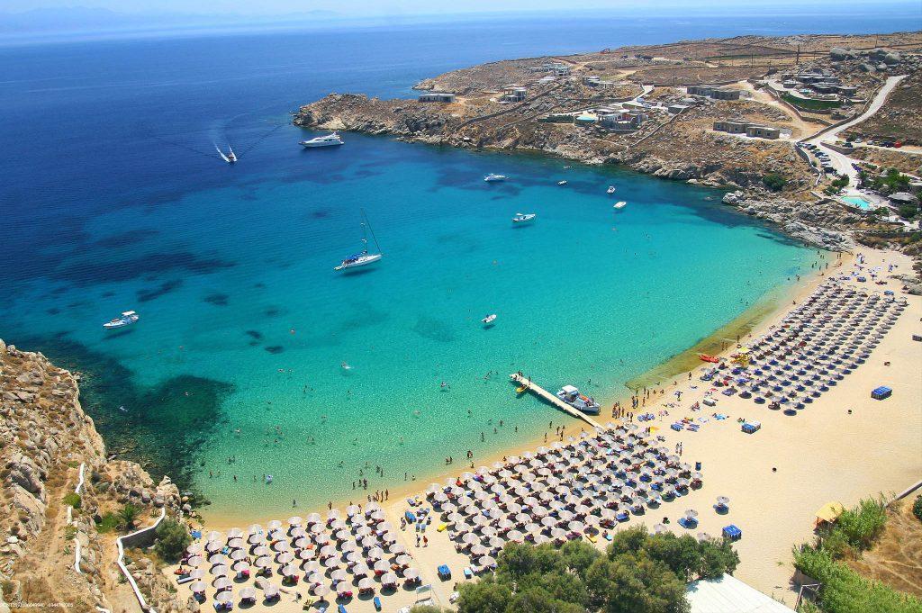 mykonos-plage-super-paradise