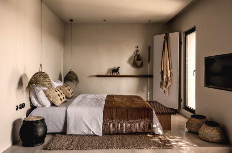 Hotel Casa Cook Kos - Chambre suite junior