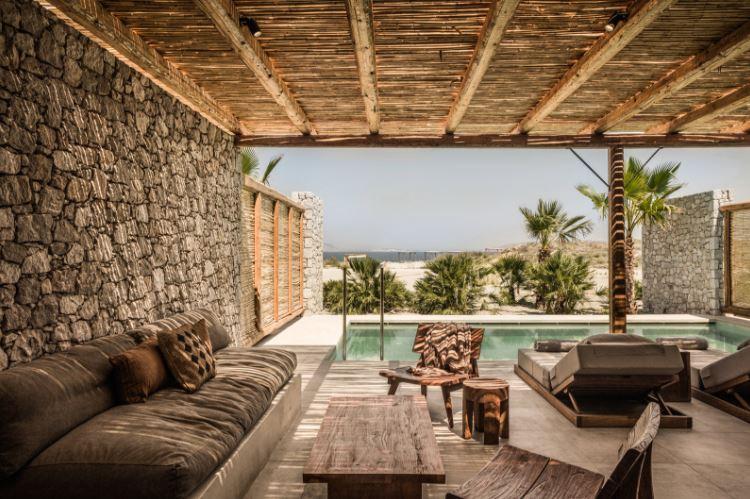 Hotel Casa Cook Kos - Villa
