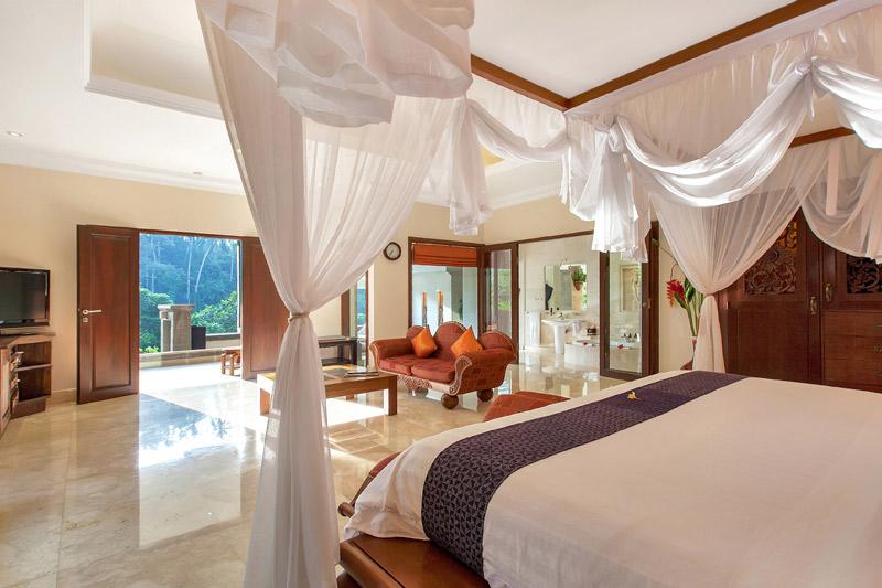 Vieceroy Bali Garden-Villa_Interior4 (1)