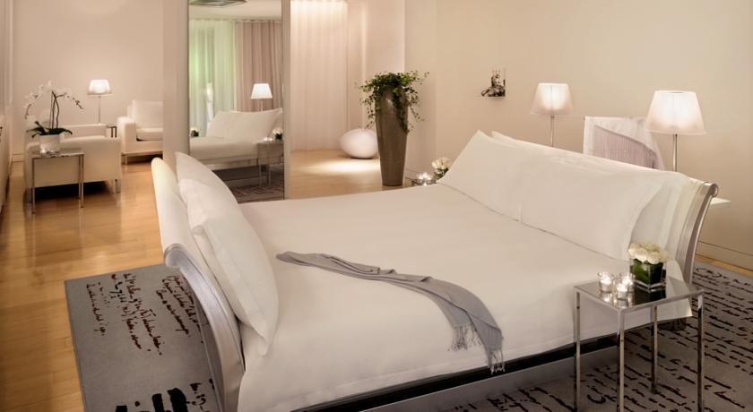 hotelsanderson-chambre