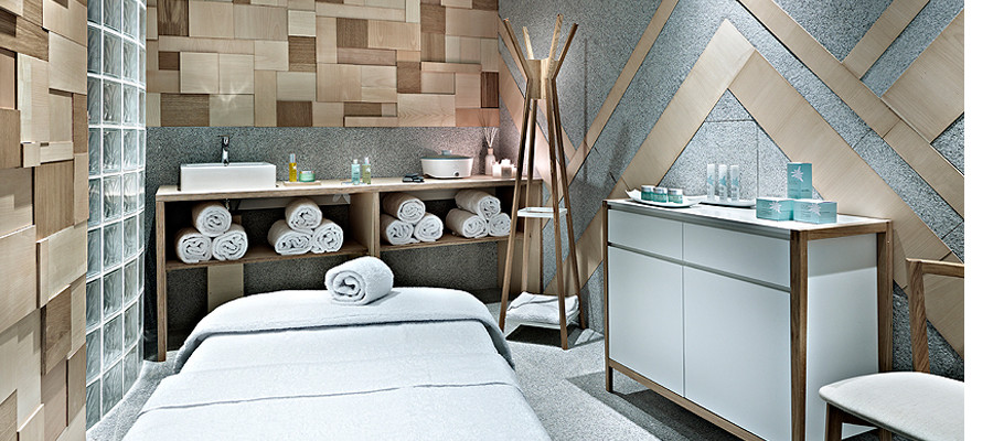 hotel altapura - spa