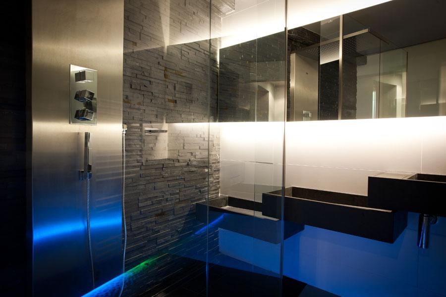 hotel seven - suite lovez vous 6