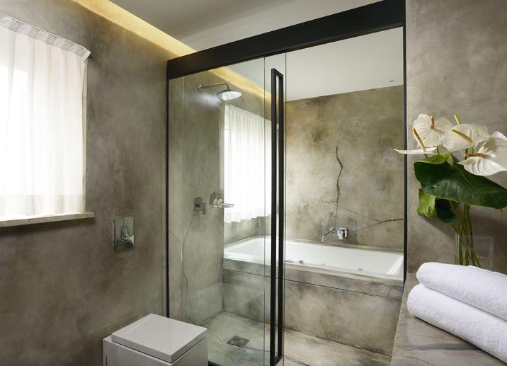 Suite Hôtel Relais Orso à Rome