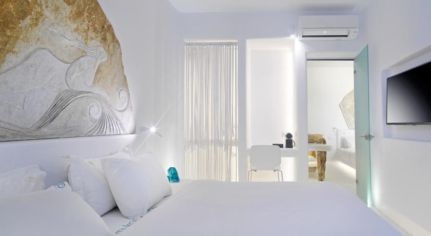 mykonos-bay-hotel-chambre