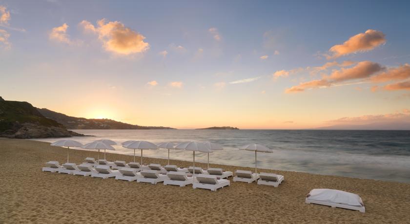 mykonos-bay-hotel-plage