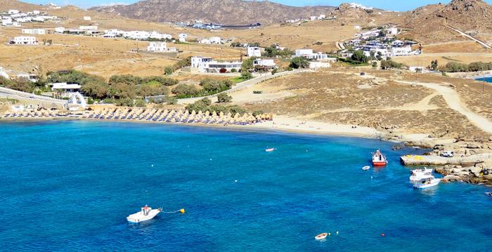 mykonos-plages-de-kalafatis-et-agia-anna