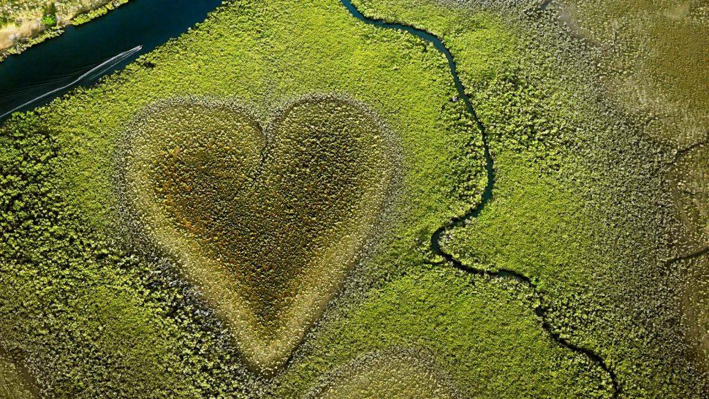 Voyage de Noces Nouvelle Calédonie - Coeur de voh