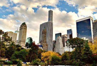 Les meilleures choses à voir dans Central Park à New York