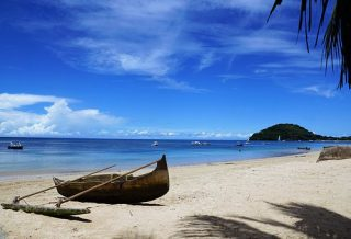 Voyage à Madagascar : tomber sous le charme de Diégo-Suarez