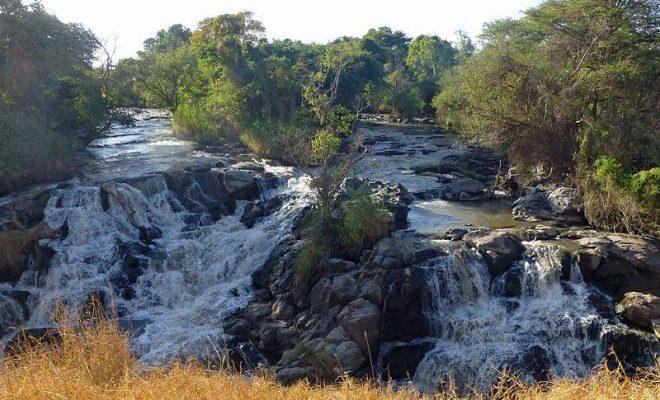 Les trois parcs à visiter lors d'un voyage en Éthiopie