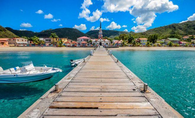 Voyage en Martinique, que faire ?