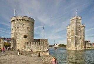 Charente Maritime : que faire ou voir ?