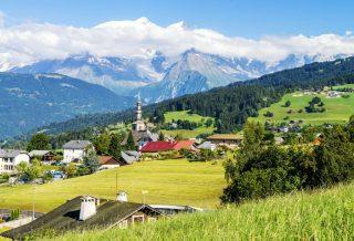 10 astuces pour profiter à fond de la Savoie !
