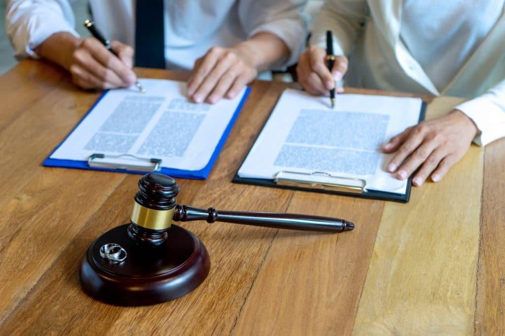 Comment rendre un document légal dans un autre pays ?
