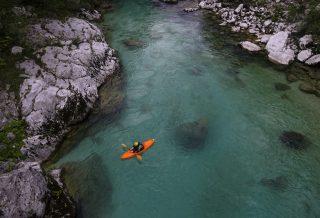Quelles sont les bonnes raisons de faire du camping en Ardèche ?