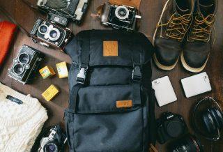 Choisir le bon bagage pour partir en voyage