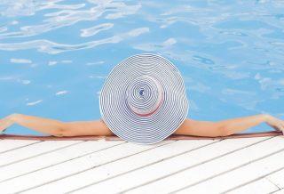 Vacances à prix malin : comment faire ?