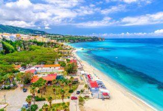 Vacances : où irez-vous cet été ?