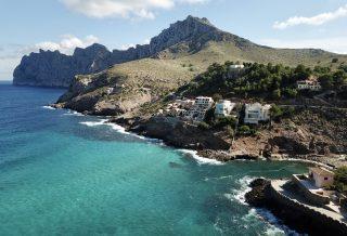 3 activités à faire lors d'une visite à Majorque