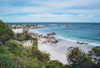 Le road trip en Afrique du Sud : comment réussir l'organisation ?