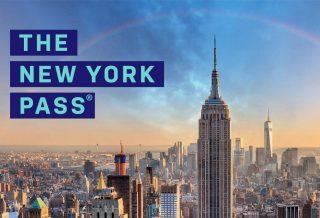 New York : quels sont les différents pass touristiques ?